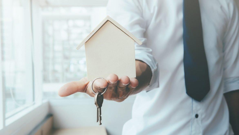villa chiavi in mano a Terni